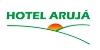 Hotel Arujá Ltda - Epp