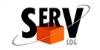Serv Log Sistema Int. Dist. E Logíst. Ltda