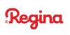 Regina Industria E Comercio S/a
