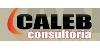 Caleb Consultoria Em Informatica Ltda