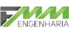 Fmm Engenharia