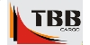 Tbb Cargo Ltda