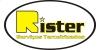 Rister Serviços De Portaria Monitoramento E Informação Ltda