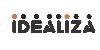 Idealiza Comercio De Utilidades Ltda.