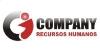 Company-rh