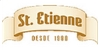 St Etienne Padaria E Restaurante