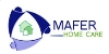 Mafer Home Care