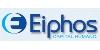 Eiphos Recursos Humanos