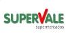 Supervale Supermercados