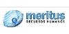Meritus Rh