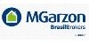 Mgarzon Brasil Brokers
