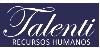 Talenti Recursos Humanos