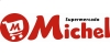 Supermercado Michel
