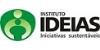 Instituto De Desenvolvimento Integrado De Ações Sociais