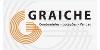 Vagas de emprego na empresa Graiche Construtora E Imobiliaria Ltda.