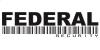 Federal Security Comercio De Eletro Eletronica Ltda Epp