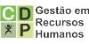 Cdp- Gestão Em Recursos Humanos