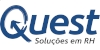 Quest | Soluções Em Rh