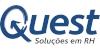 Vagas de emprego na empresa Quest   Soluções Em Rh.