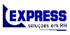 Express Soluções Em Rh