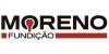 Fundição Moreno Ltda.