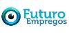 Agencia Futuro Empregos