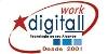 Digitall Work