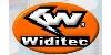 Automação Widitec Ltda