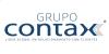 Grupo Contax