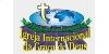 Fundação Internacional De Comunicação