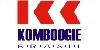 Komboogie Brasil Logistica Ltda - Epp
