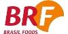 Brf Brasil Foods