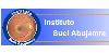 Instituto Suel Abujamra