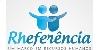 Rheferencia