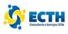Ecth Consultoria E Serviços Ltda - Epp