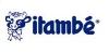 Vagas de emprego na empresa Itambé.