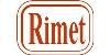 Rimet Empreendimentos Industriais Comerciais S/a