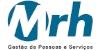 Mrh Gestão De Pessoas E Serviços Ltda