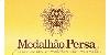 Medalhão Persa Ltda