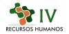 Iv Recursos Humanos