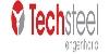 Techsteel Engenharia Ss