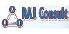Raj Consult