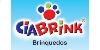 Ciabrink Brinquedos