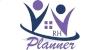 Planner Rh