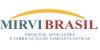 Mirvi Brasil Ltda