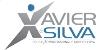 Xavier & Silva Soluções Empresariais