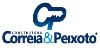 Correia & Peixoto