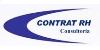 Contrat Rh Consultoria