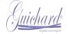 Guichard Professional