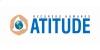 Atitude Rh